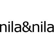 Nila&Nila